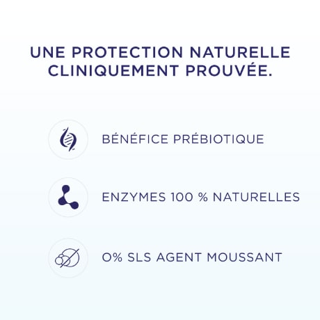 Dentifrice Protection Complète 75ml
